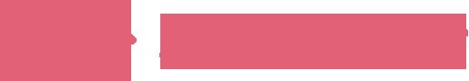 Sexbroker logo